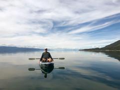 montana-outdoors-explore-flathead-lake-k