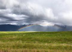 montana-outdoors-explore-meadow-storm-ra