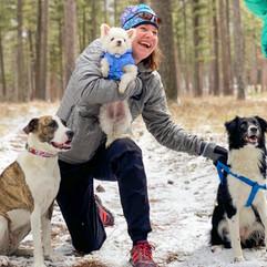 montana-outdoors-explore-dogs-hike.jpg