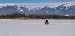 Montana-Winter-Bike-Ride.jpg