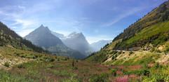 montana-outdoors-explore-glacier-nationa