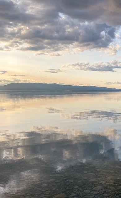 homepage-lake-left.jpg