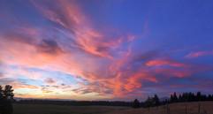 montana-outdoors-explore-sunset-big-sky-