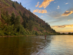 montana-outdoors-explore-fly-fishing-mis