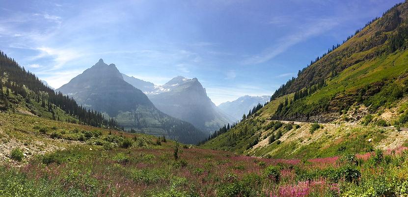 montana-outdoors-header-3.jpg