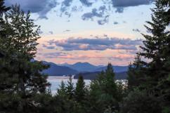 montana-outdoors-explore-lake-sunset-nat