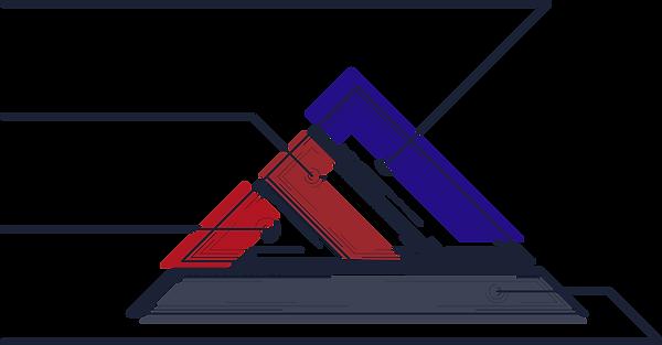 FC_Assets_built_3_logo.png