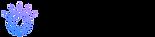 IBM_Watson_logo_vector-02.png