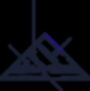 FC_Assets_built_logo.png