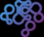 IndivizoIntelligence_icon_stroke_v1.2.pn