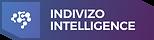 IndivizoIntelligence_badge_v1.png