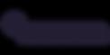 References_logo_Eurobank.png