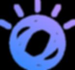 IBM_Watson_avatar_purple.png