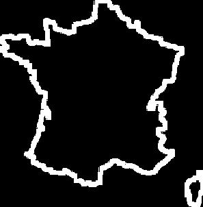 France dessin contour blanc.png
