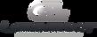 logo-groupe-lombardot.png