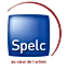 Fédération Nationale des SPELC