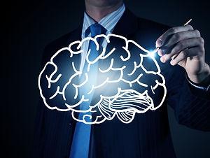 Man of great mind_edited.jpg