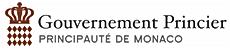 Logo-Gouvernement-Princier_900x900.png