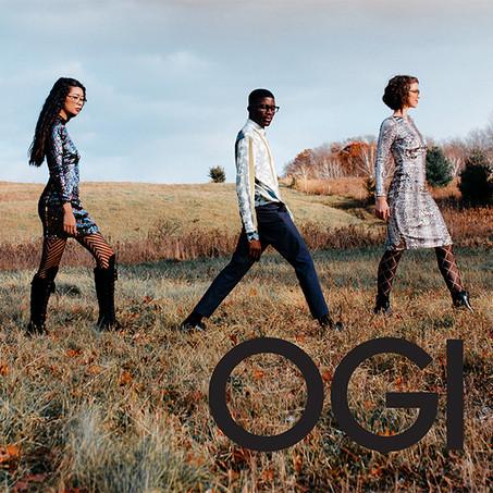 OGI collection