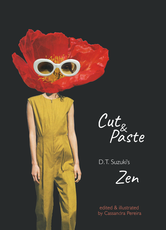 C&P Suzuki Poster Cover Pereira.png