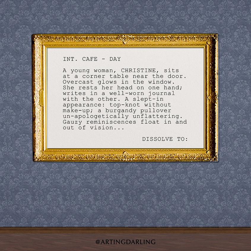 Frame of Fragments - Script.jpg