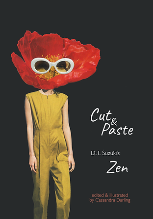 C&P Suzuki Poster Cover.png