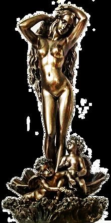 Cassandra Darling Venus