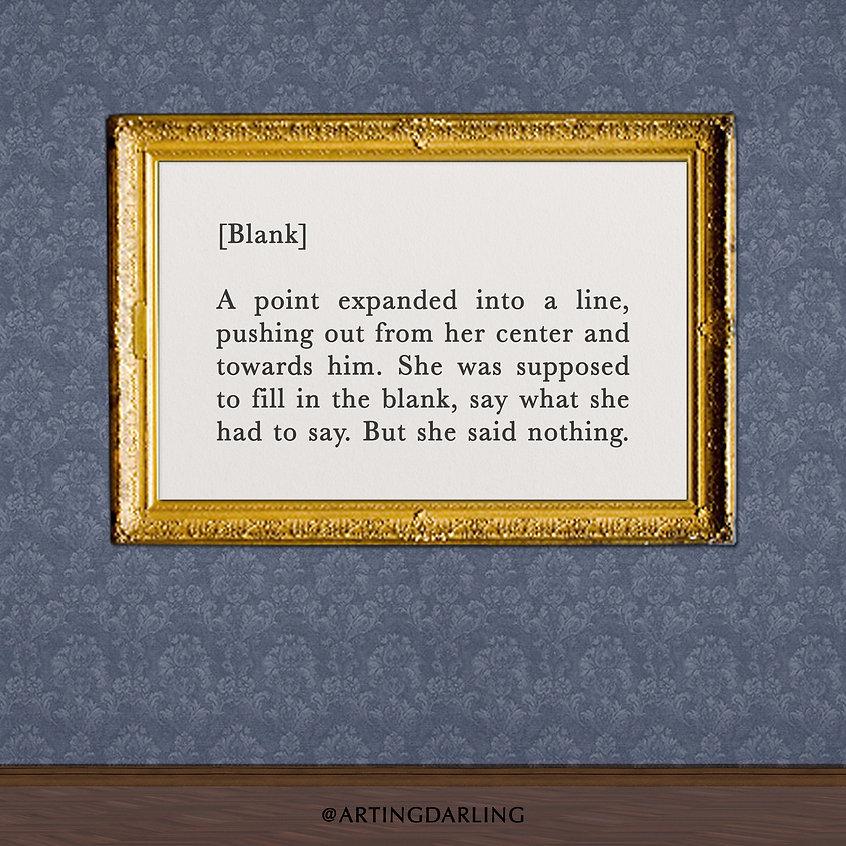 Frame of Fragments - Blank.jpg