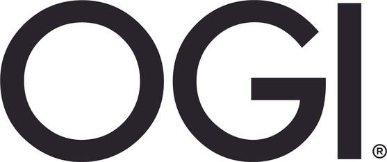 OGI SS2020 collection