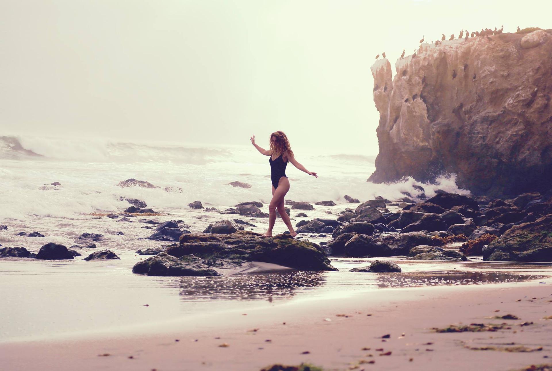 Malibu, 2013