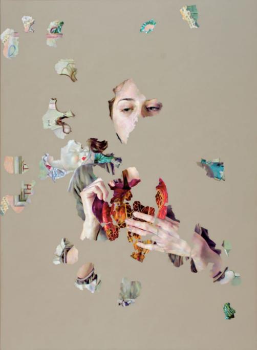 positive affirmations portrait collage inspiration.png