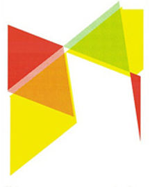 crowner design 1.jpg