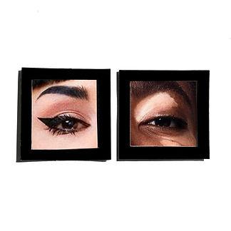 X eyes 11.jpg