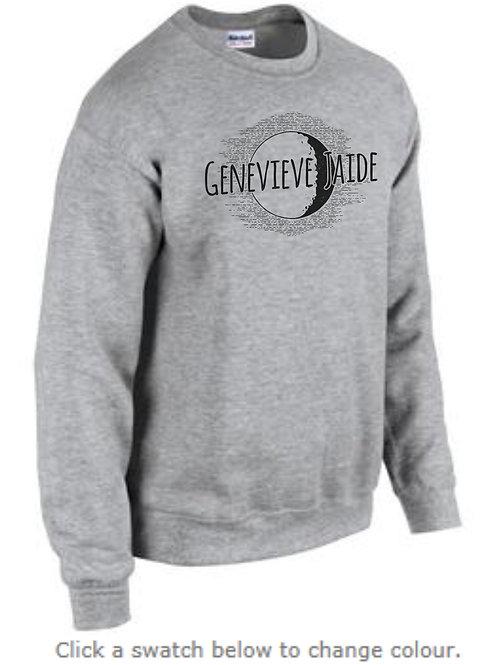 Crew Neck 90's sweatshirt