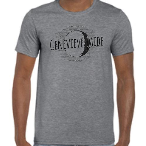 Genevieve Jaide T