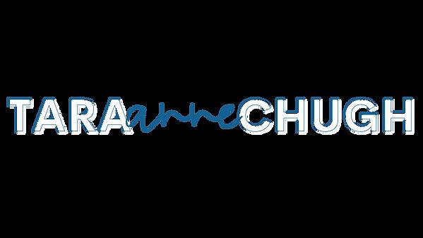 TARA ANN CHUGH (7).png