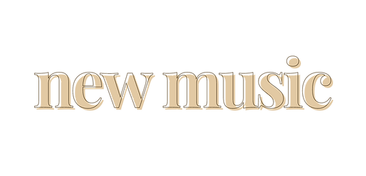 new music (8).png