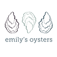 EmilysOysters.png