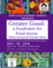Greater Good Fundraiser.PNG
