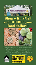 Shop with SNAP and.png