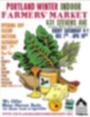 20192020 Winter market poster.jpg