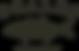 Scales_WEB_Logo_2015_black.png