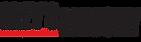 greys-anatomy-logo-png-5.png