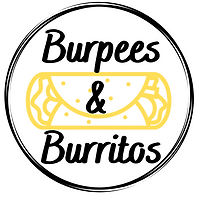 Burpees & Burritos.png