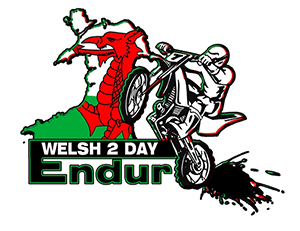 Image result for welsh 2 day enduro 2017