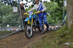 W2D_2011 (8)