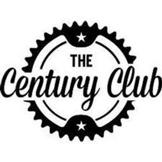 Century Club $100