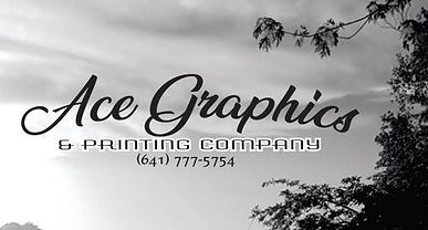 Ace%20Graphics%20Logo%20_edited.jpg