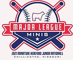 2021 Major League Minis (2).jpg