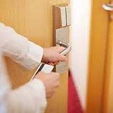 hotel door.jpg